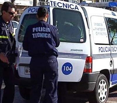 Presidente de la Corte de Justicia, Ricardo Pérez Manrique, expresó preocupación por aumento del sicariato en Uruguay