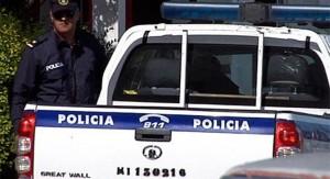 La Justicia investiga si existe un grupo de policías corruptos que exige coimas a civiles