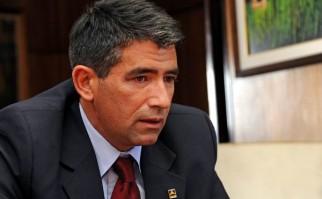 raul-fernando-sendi-vicepresidente-uruguay