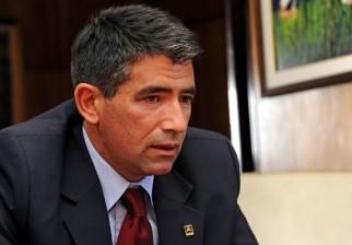 Raúl Sendic destacó que Uruguay participa en la Feria Internacional de Libro de La Habana con artistas y literatos veteranos y con las nuevas generaciones