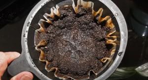 Diez formas de reutilizar los restos de café para no desperdiciarlos