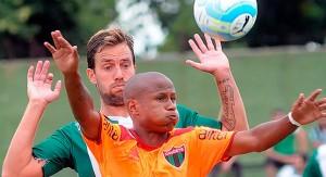 Resultados de la primera jornada del Clausura 2016