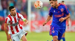 River hace historia y se mete por primera vez en la fase de grupos de la Libertadores