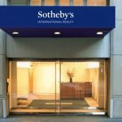 """Sotheby's remata 187 """"obras privadas"""" del estudio de Picasso, en poder de su nieta, pero no todas logran comprador"""