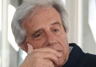 Presidente Tabaré Vázquez manifestó su profundo dolor por fallecimiento de Dogomar Martínez