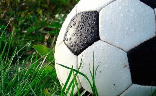 Así será la 2da fecha del Torneo Clausura 2016. Foto: Pixabay