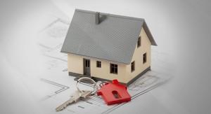Llamado a subsidio para la compra de viviendas en Rocha
