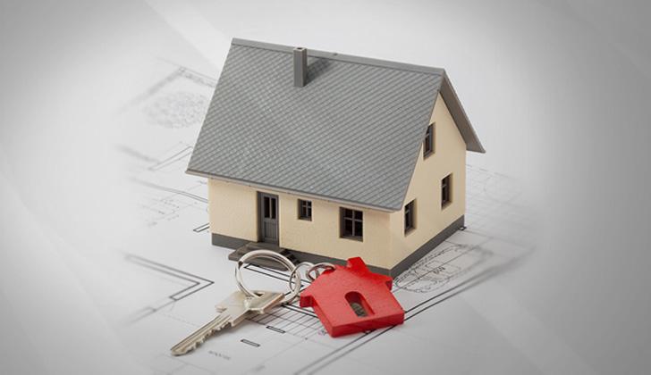 Llamado a subsidio para la compra de viviendas en rocha for Buscar vivienda