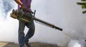 Autoridades de la Salud de todo el país coordinan protocolos de acción ante eventual aparición del virus de zika en Uruguay
