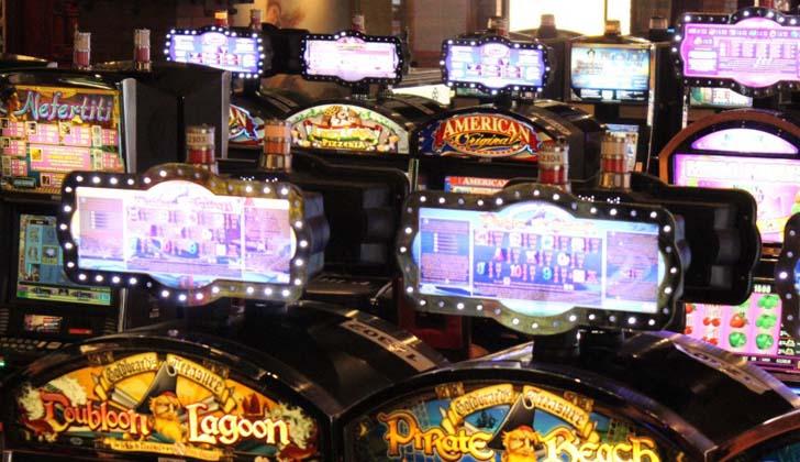 Ruleta en Vivo | Casino.com Colombia