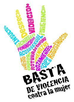 bastadeviolencia2d_thumb