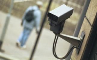 Cámaras de seguridad de Ministerio del Interior detectaron en accesos a Montevideo 15 hurtos y rapiñas