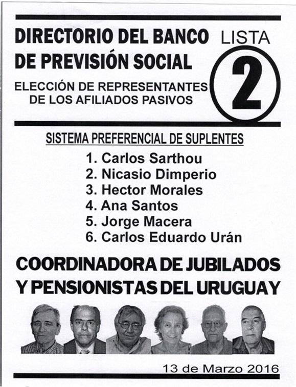 como se realizan las elecciones municipales: