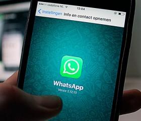 Brasil revoca el bloqueo de WhatsApp a tan solo un día de ser aplicado