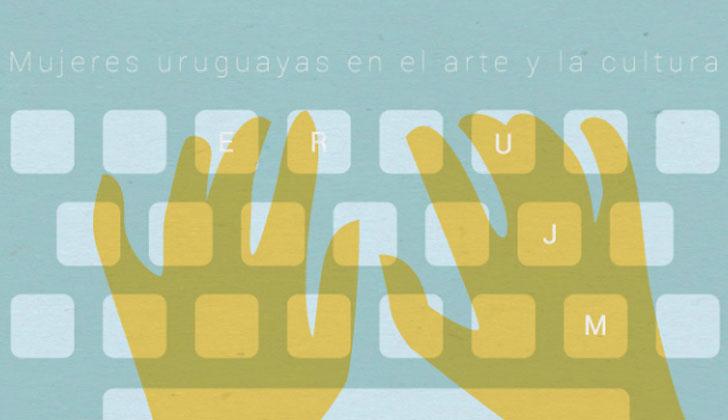 Editarán Wikipedia para mejorar presencia de mujeres uruguayas. Foto: Intendencia de Montevideo
