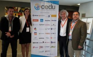 Nueva edición del eRoadShow refleja el crecimiento del comercio electrónico en Uruguay