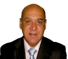 Miguel Angel Soares de Lima