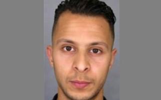 Último sospechoso de haber participado en el atentado en París fue extraditado a Francia