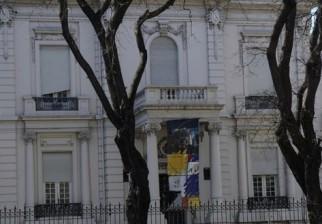 El integrante de la Institución de DDHH Juan Raúl Ferreira pidió perdón a la familia Michelini por no haber votado la anulación de la Ley de Caducidad