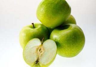 Alimentación saludable y actividad física para prevenir la diabetes
