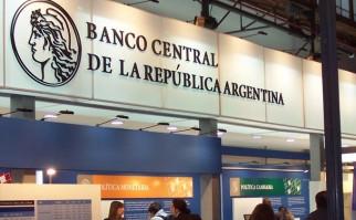 El Fondo Monetario Internacional no prevé una recuperación de Argentina hasta 2017