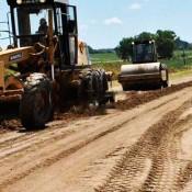 OPP distribuirá 360 millones de pesos a las intendencias para caminería rural
