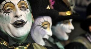 """Discovery Channel exhibirá un programa especial sobre el carnaval uruguayo: """"Uruguay: eterno carnaval"""""""