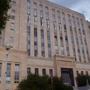 Tribunal de Oklahoma sentenció que el sexo oral forzado no es violación si la víctima está inconsciente
