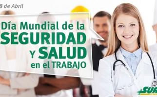 dia-mundial-de-la-seguridad-y-la-salud-en-el-trabajo