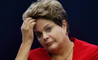 Uruguay manifestó preocupación por sucesos políticos en Brasil los cuales han afectado su estabilidad política