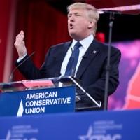 """Gobierno de Pakistán califica de """"ignorante"""" al precandidato a la Presidencia de los EE.UU, Donald Trump"""