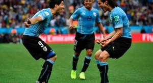 AUF puso a la venta las primeras entradas para despedir a Uruguay