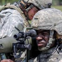 Estados Unidos aumentará su presencia militar en Siria para avanzar contra el Estado Islámico