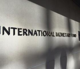 El FMI estima que las proyecciones de crecimiento del PIB real para Uruguay serán de 1,4% en 2016 y 2,6% en 2017