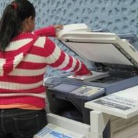 Senado aprobó proyecto que habilita fotocopias de libros de estudio lo que cuestiona la Cámara del Libro