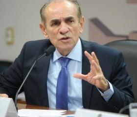 Tras la renuncia del ministro de Salud de Brasil, ya son 8 los jefes de Estado que dejan el gabinete de Dilma Rousseff