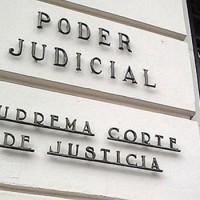 Fiscal María Camiño pide a la jueza del Crimen Organziado, Adriana de los Santos, trabar embargo sobre estancia de Lázaro Báez en José Ignacio
