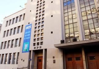 El gobierno asegura que cumplirá con la devolución de los aportes al FONASA
