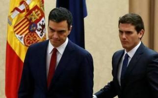PSOE-