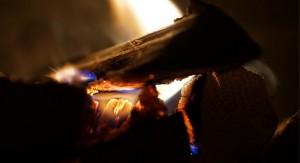 ¿Por qué es importante la eficiencia energética de los calentadores para el hogar?