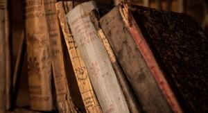 26 de mayo: Actividades por el Día Nacional del Libro y los 200 años de la Biblioteca Nacional