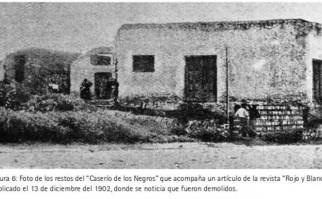 Foto: Archivo de Vecinet