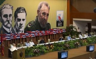 VII-Congreso-del-Partido-Comunista-Cuba