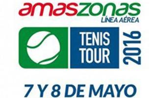 amaszonas-tenis