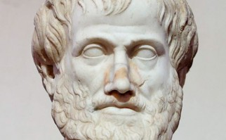 La tumba de Aristóteles: tras 20 años de búsqueda habrían encontrado los restos del filósofo en su ciudad natal, Estagira.