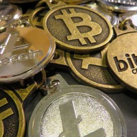Aparece el creador de los Bitcoins, la criptomoneda más fuerte del mundo