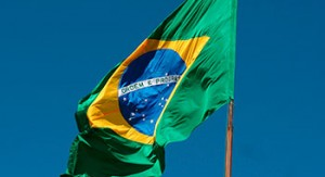 Nuevas grabaciones vinculando aliados de Temer con un complot contra Dilma abren paso a las elecciones nacionales anticipadas