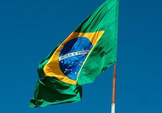 Nuevas grabaciones vinculando aliados de Tremer con un complot contra Dilma abren paso a las elecciones nacionales anticipadas