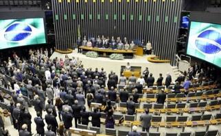 c_mara_diputados_brasil