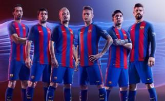camiseta-barcelona-2016-2017